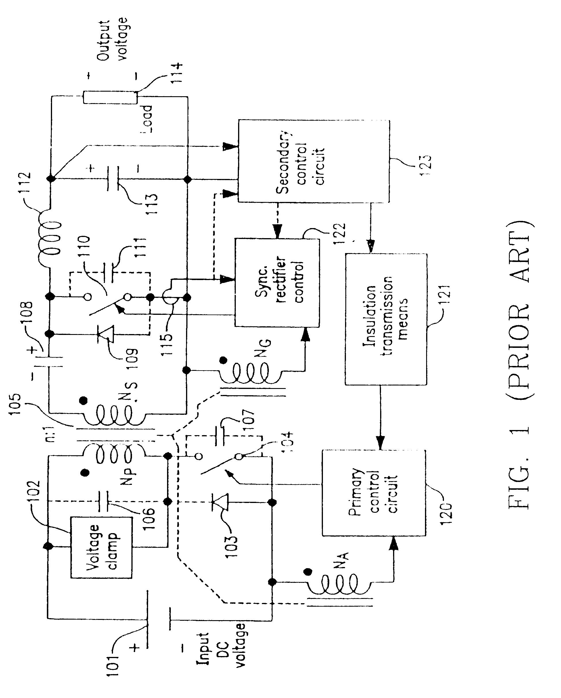 Ir Diode Power Supply   Wiring Diagram Database