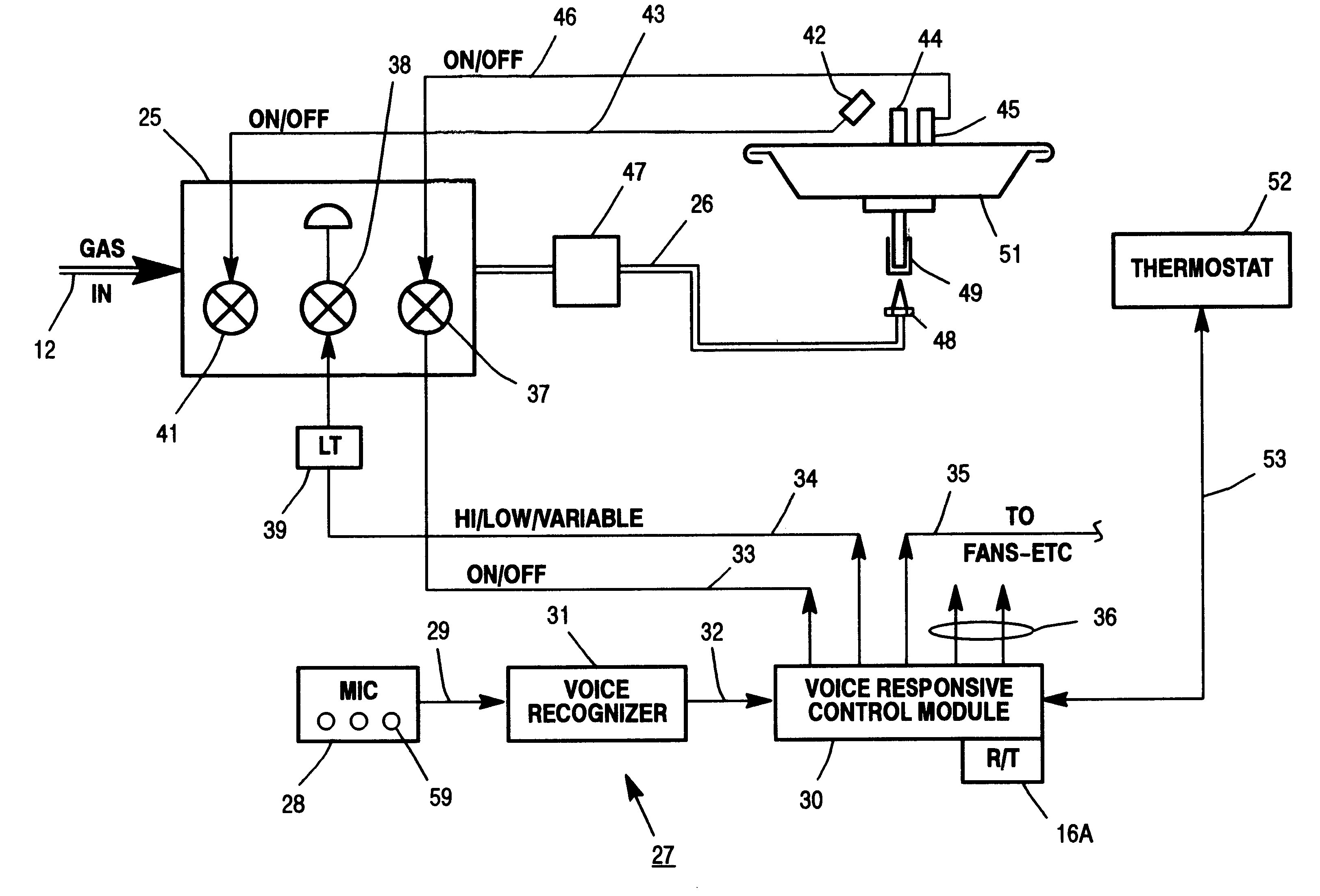 Schematic Trs 3pdt Switch