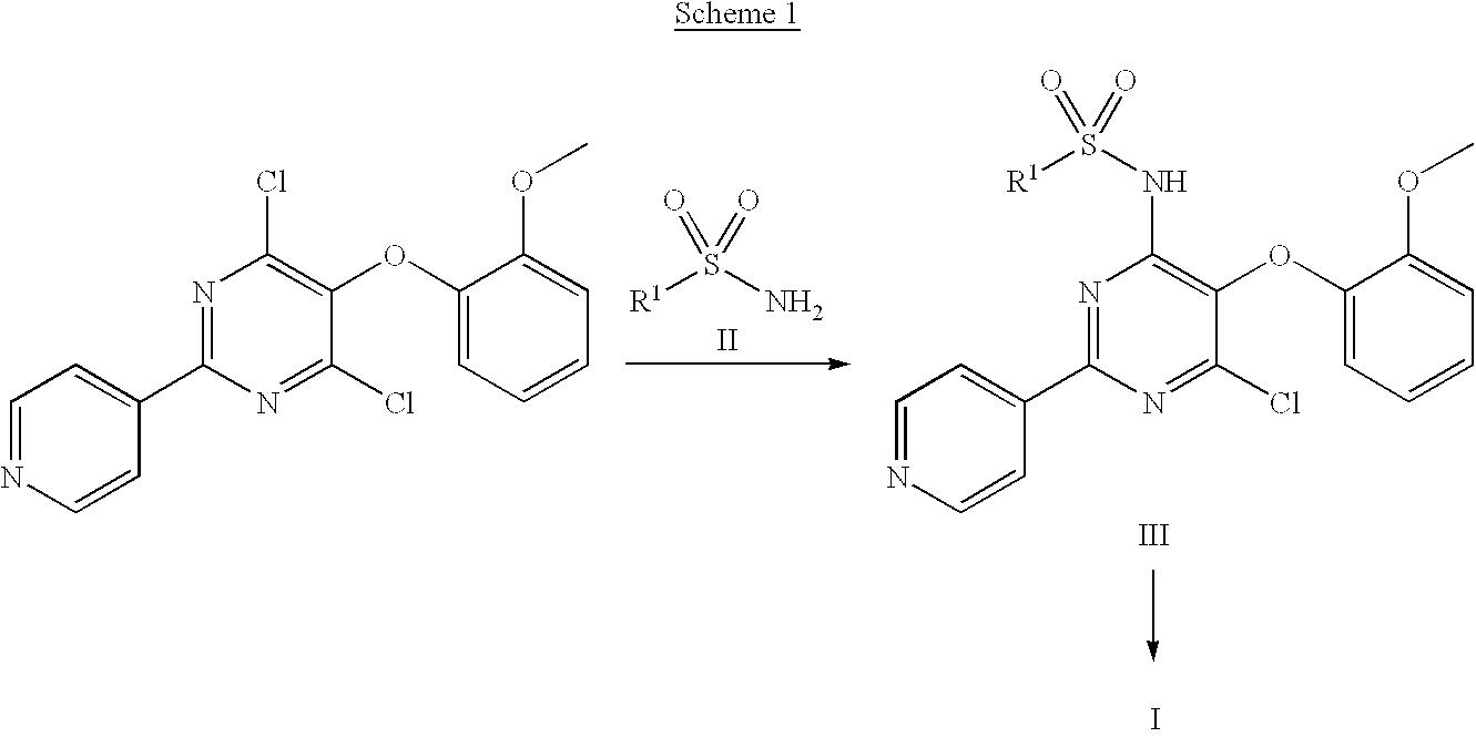 Figure US06417360-20020709-C00004