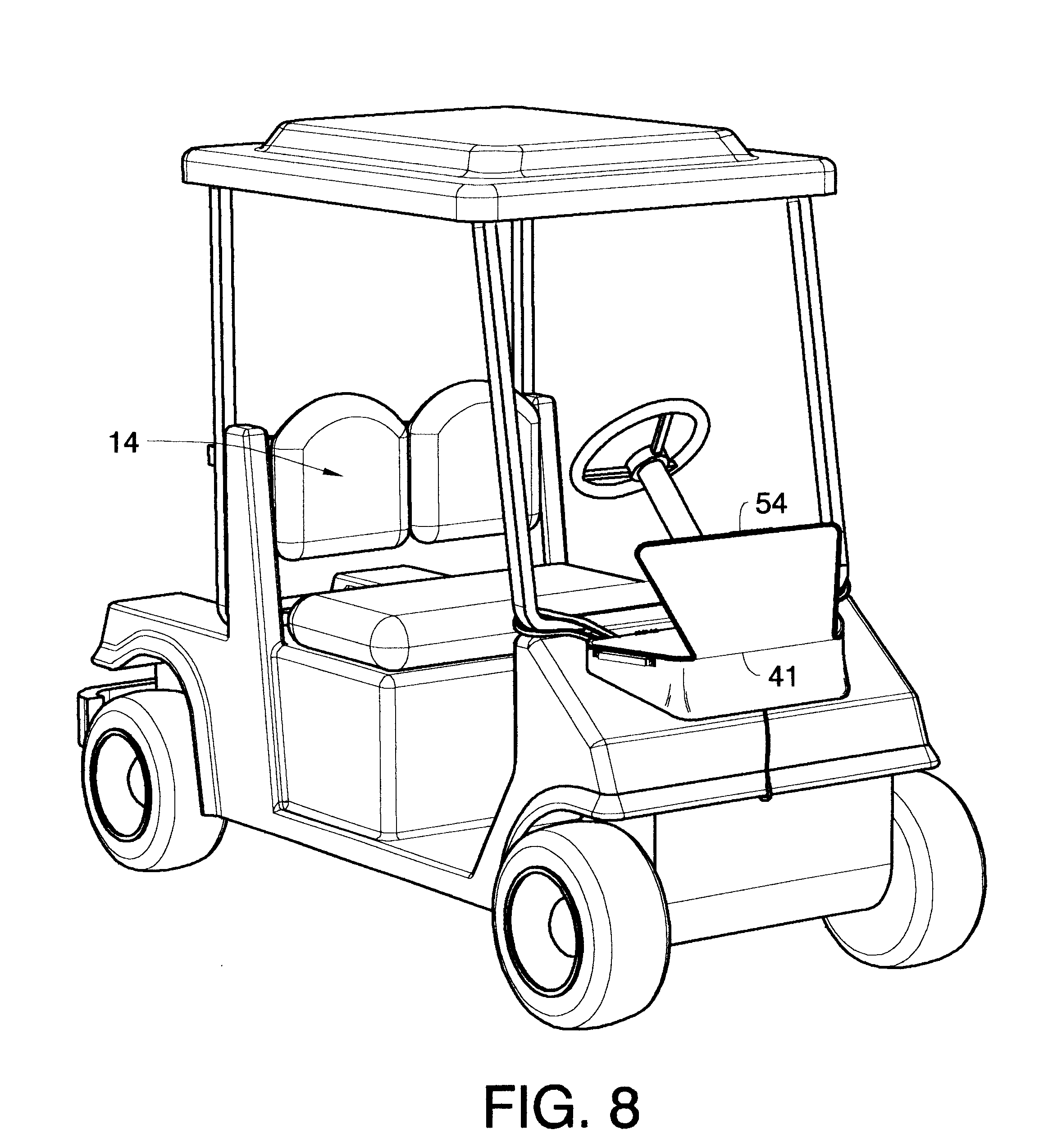 Diagram Of Golf Cart Batteries | Wiring Diagram Database on