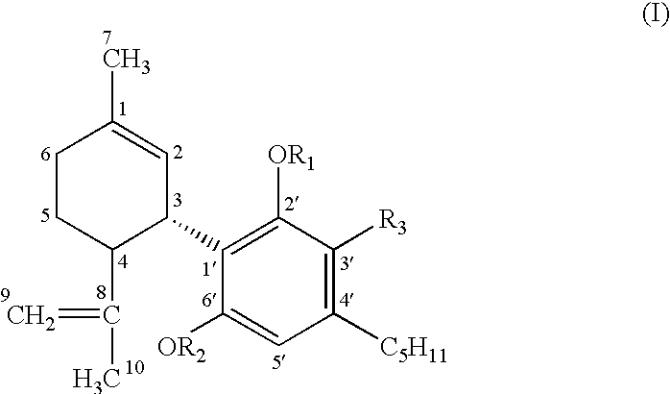 Figure US06630507-20031007-C00001
