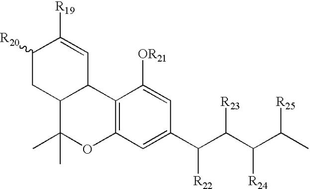 Figure US06630507-20031007-C00013