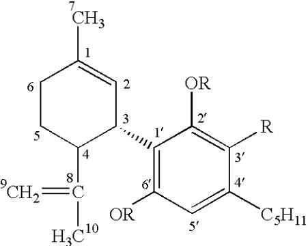 Figure US06630507-20031007-C00022