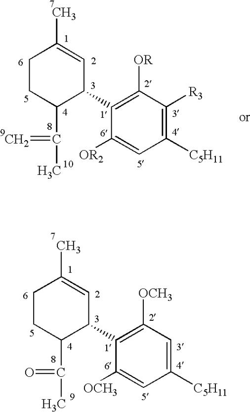 Figure US06630507-20031007-C00025