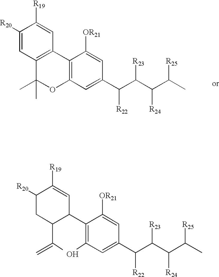 Figure US06630507-20031007-C00027