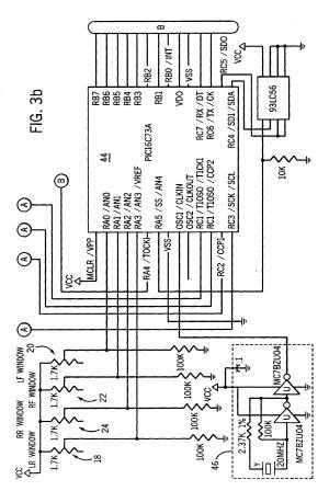 Velux Window Motor Wiring Diagram  Somurich