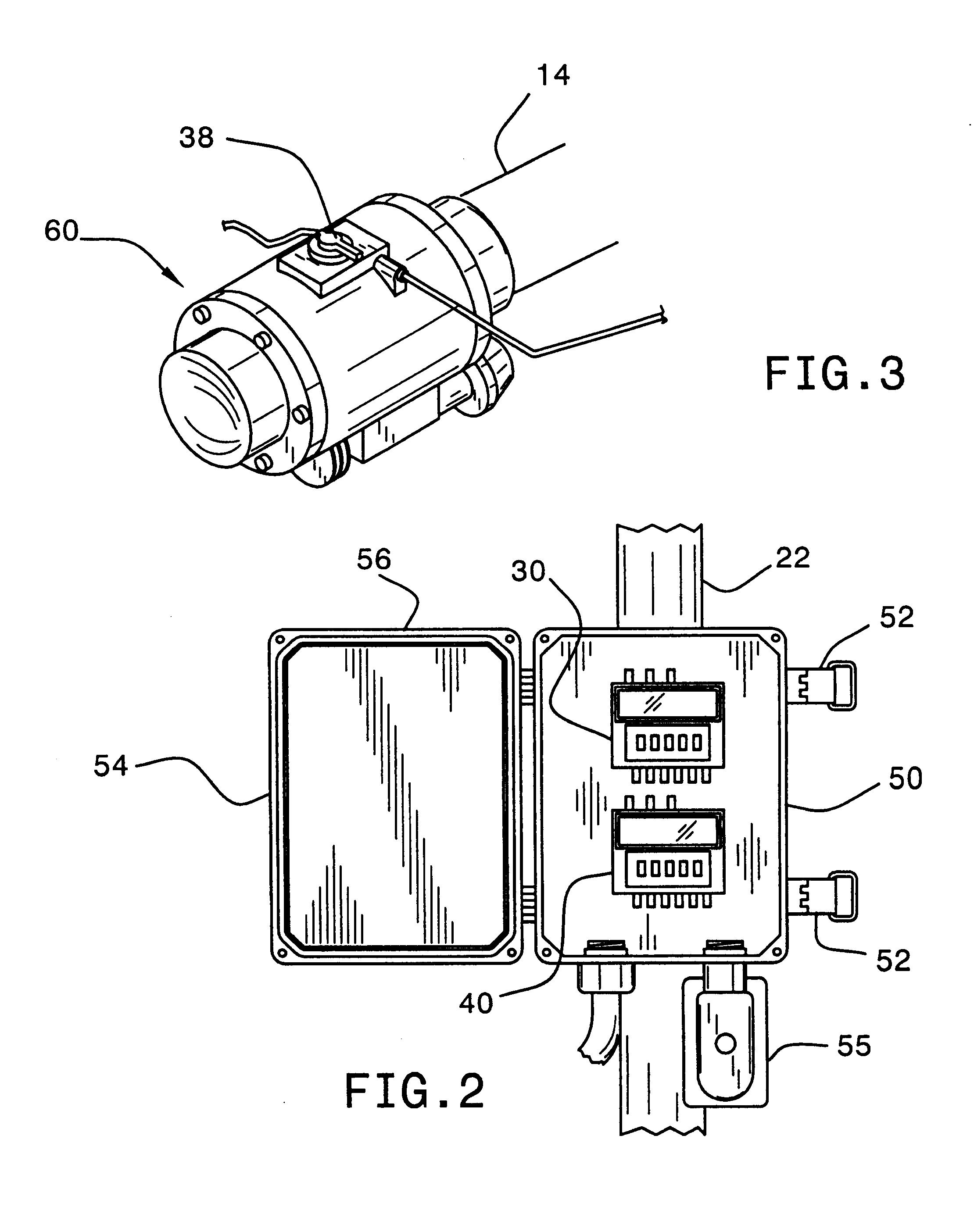 Htsn400k1 Wiring Diagram