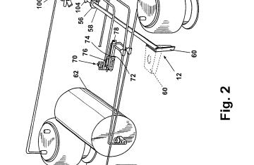 Hendrickson Dump Valve Plumbing Diagram   Licensed HVAC and Plumbing