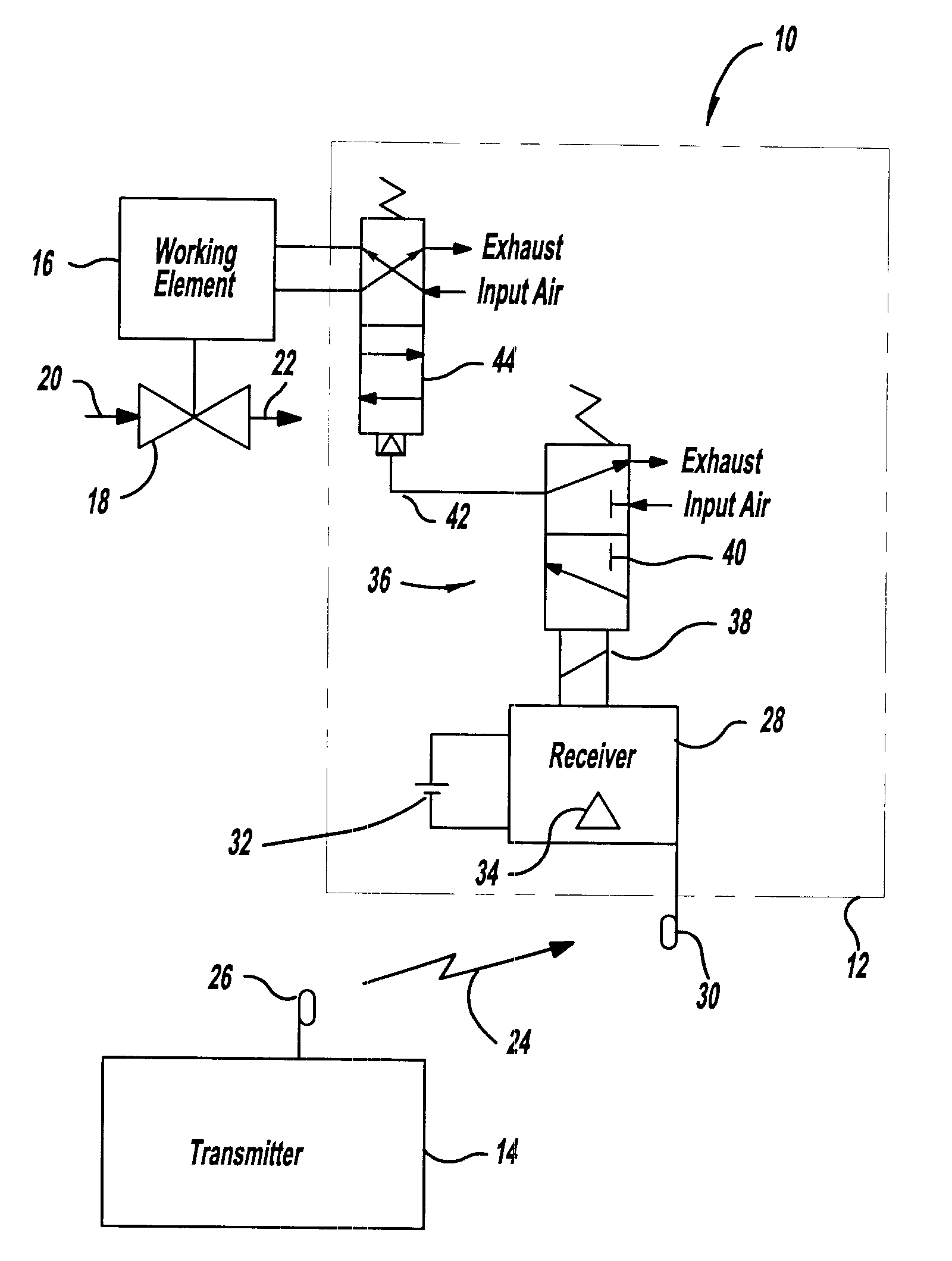 US06685159 20040203 D00000?resize=665%2C881&ssl=1 biffi actuator wiring diagram wiring diagram biffi actuator wiring diagram at soozxer.org