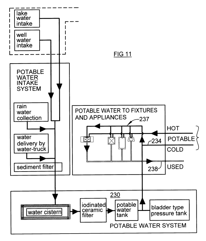 honeywell zone valve wiring diagram wiring diagram zone valve wiring schematic auto diagram