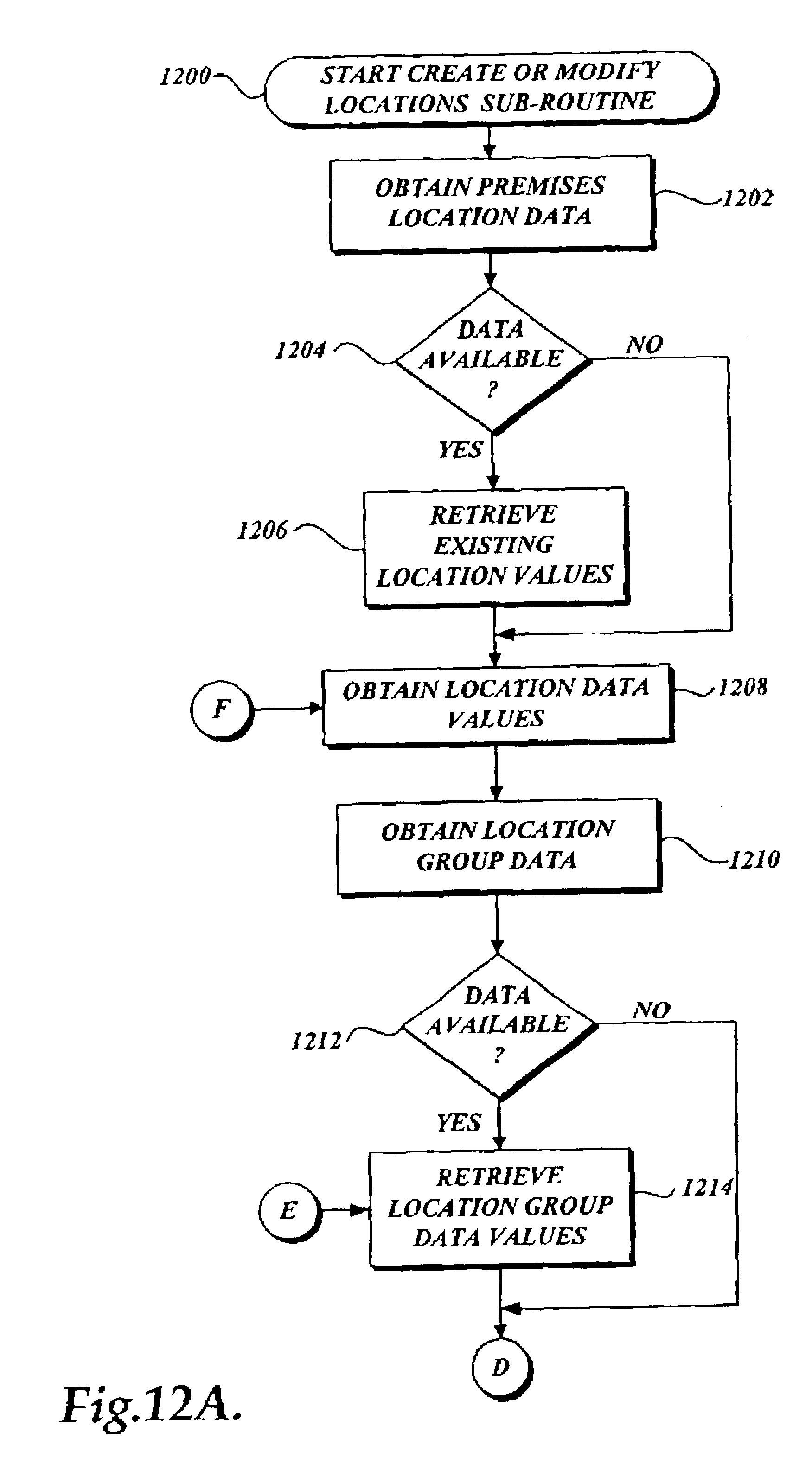 Czt Bad Boy Mowers Wiring Diagram Detailed Mower Schematic Schematics Transformer Buggy Battery