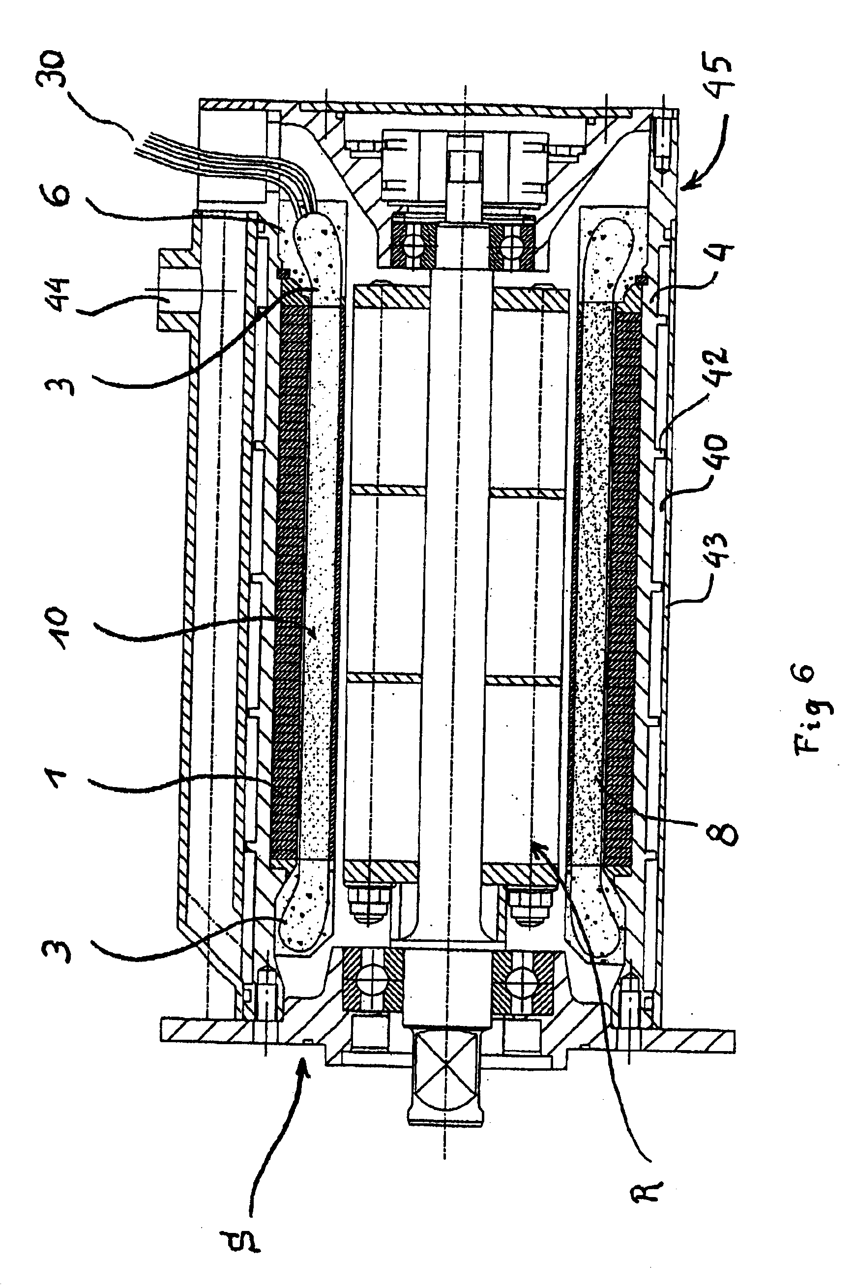 Design Of Rotating Electrical Machines Pyrhonen