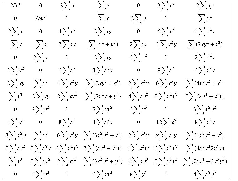 Figure US06791696-20040914-M00007