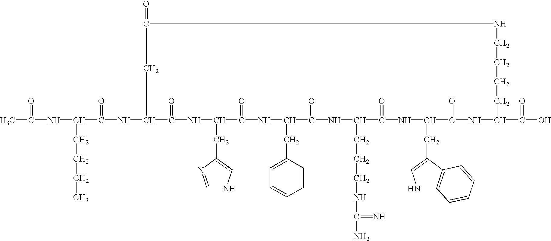 Figure US06794489-20040921-C00002