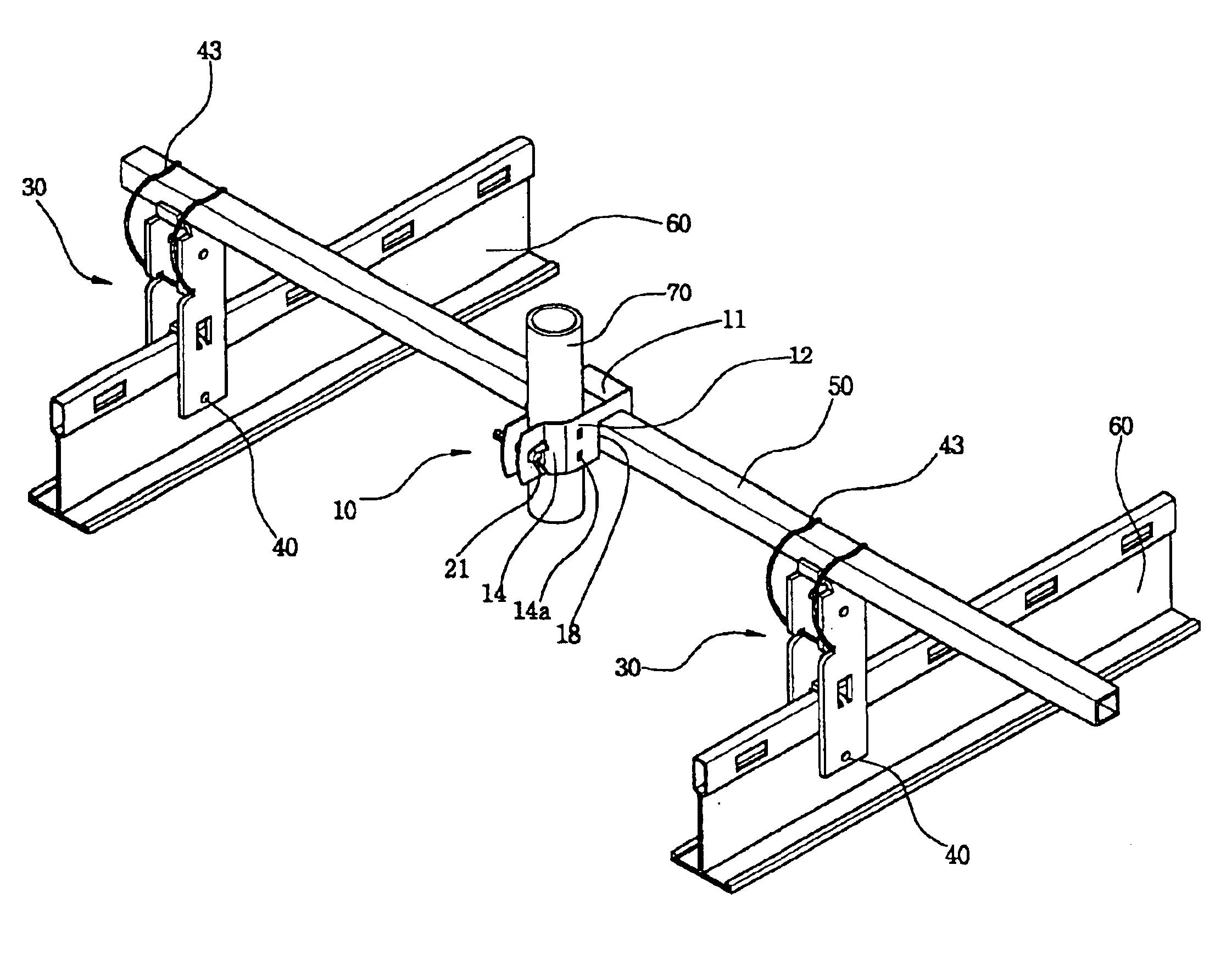 Mey ferguson 135 wiring diagram on s55 engine diagram