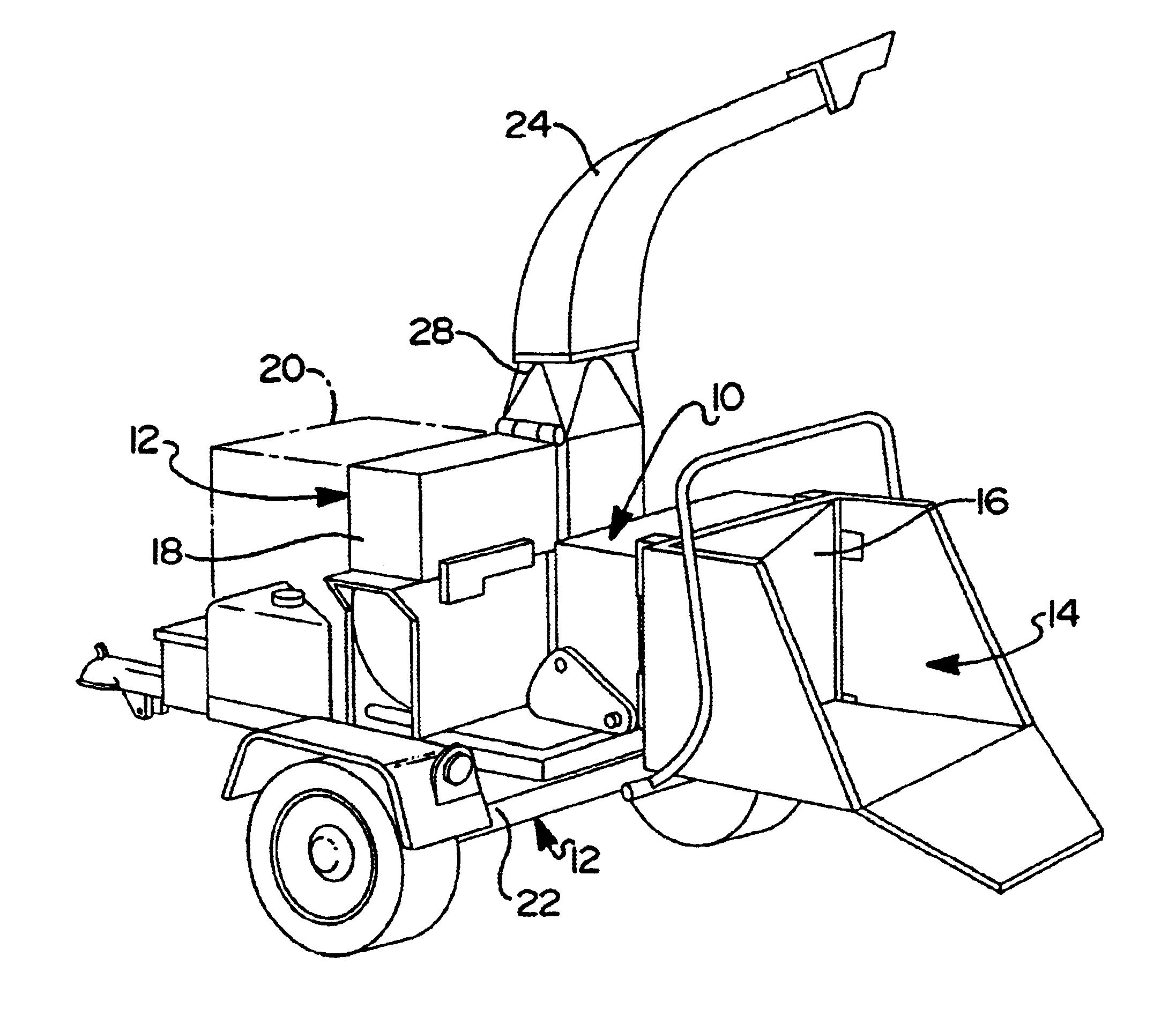 Kawasaki bayou 300 wiring diagram images wiring diagram