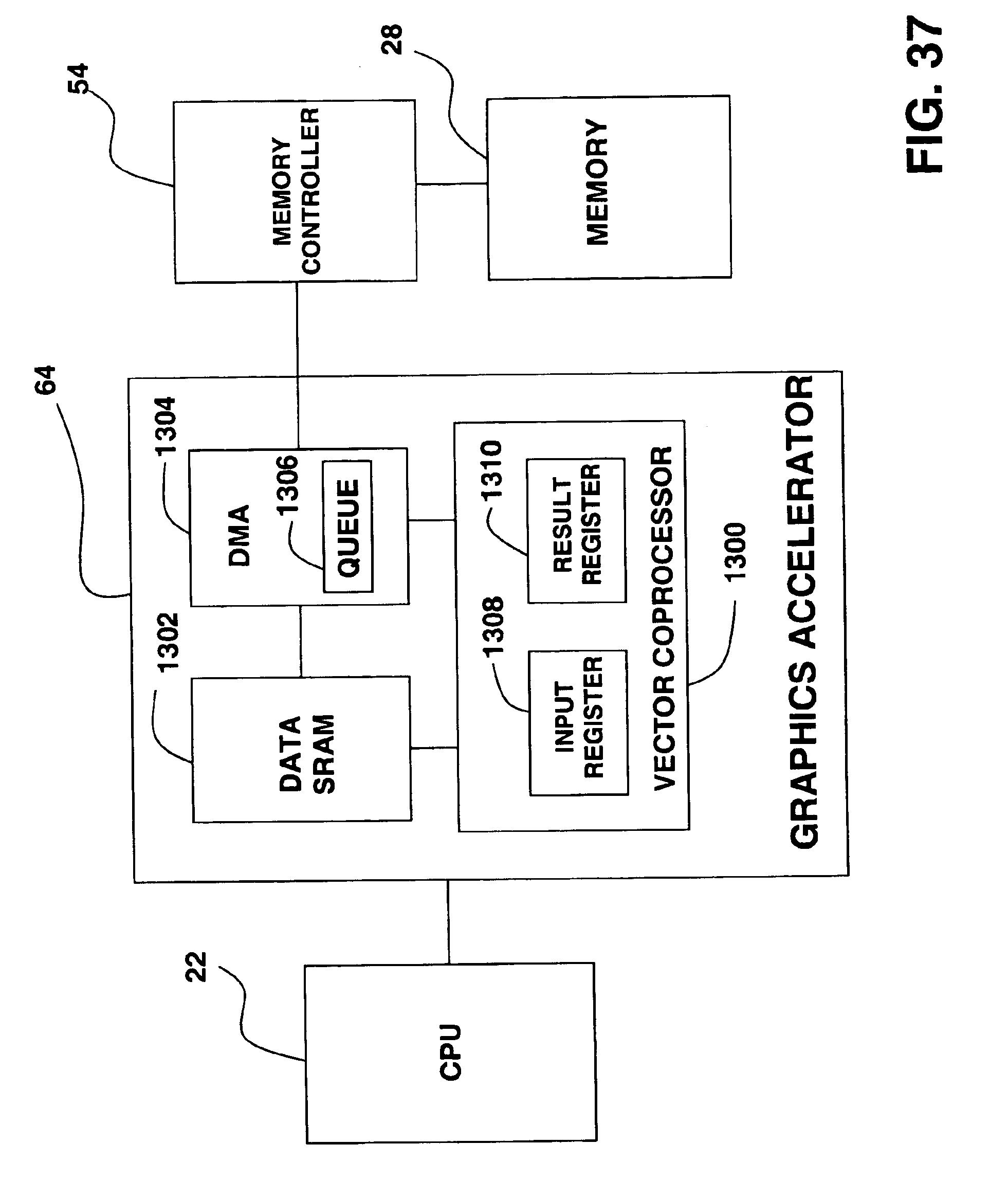 Arris Set Top Box | Wiring Diagram Database