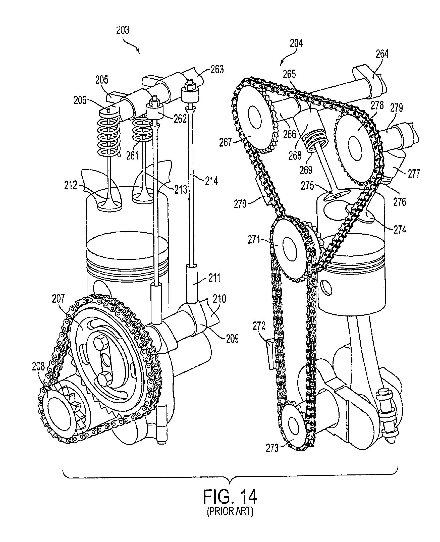 Ionization Ionization Detection