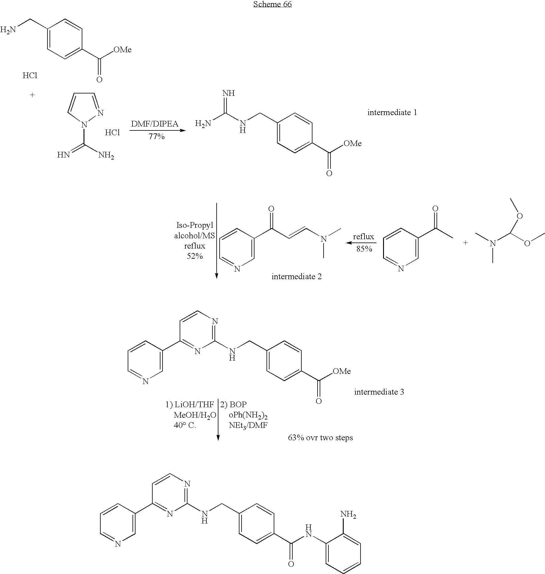 Figure US06897220-20050524-C00802