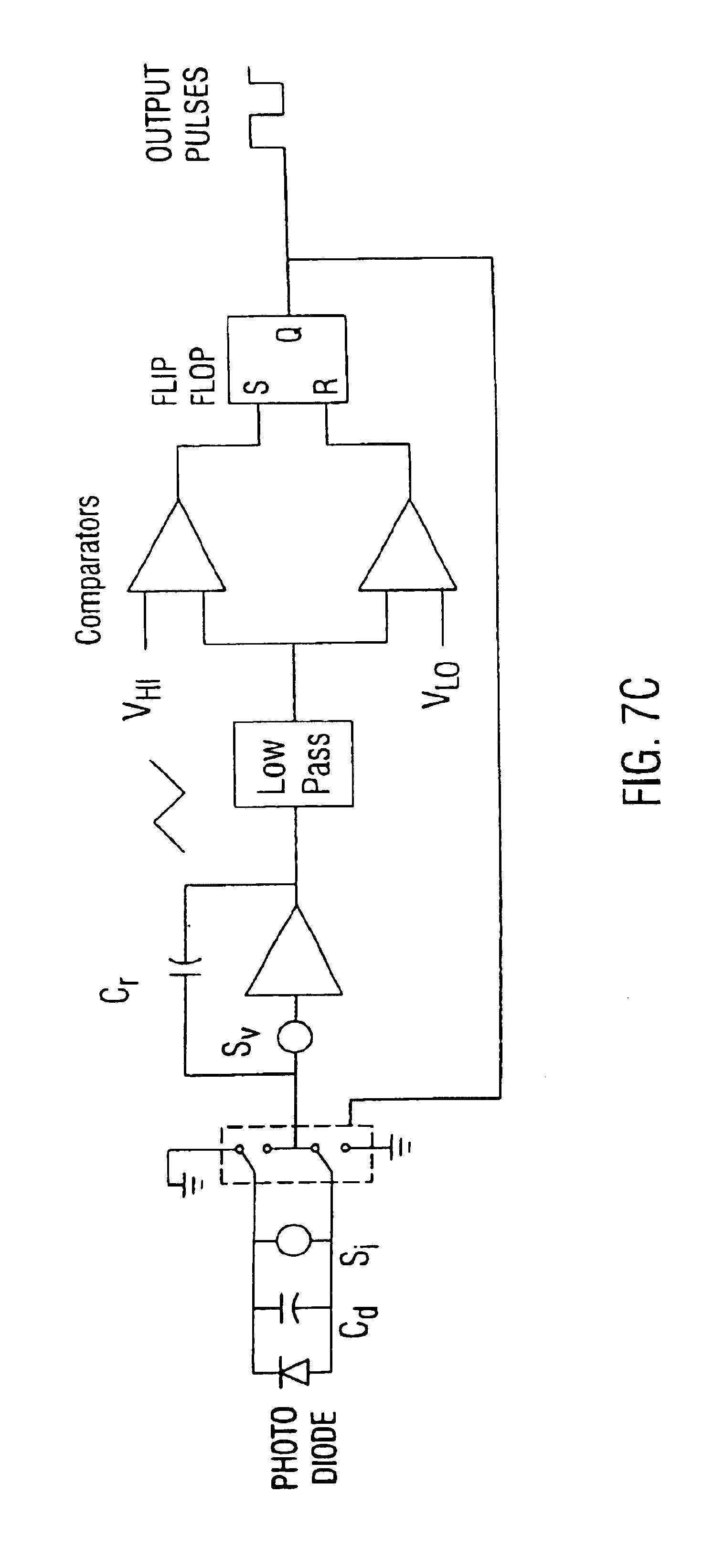 Mercede Benz M104 Engine Diagram