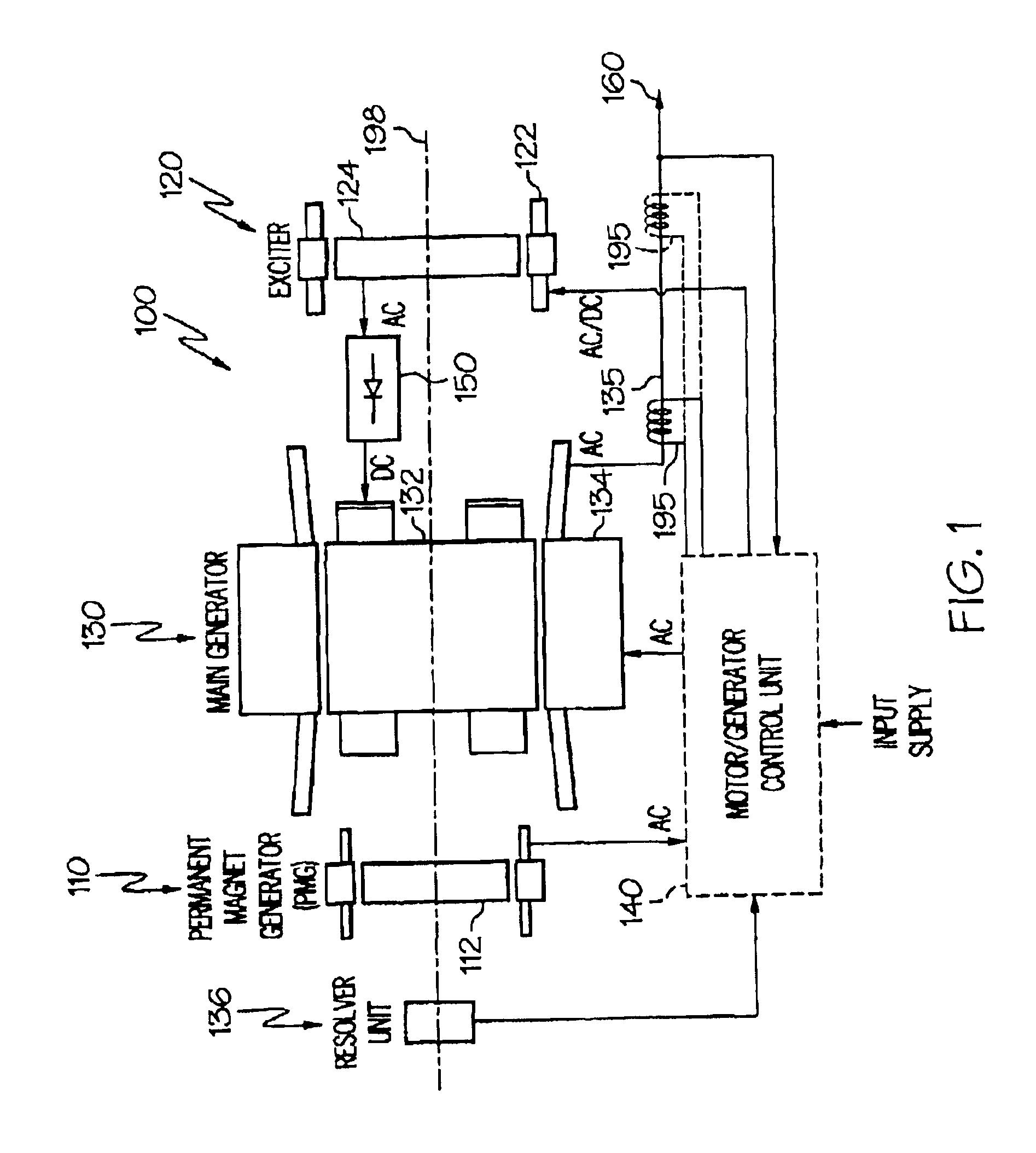 US06909263 20050621 D00001?resize=665%2C740 hitachi starter generator wiring diagram the best wiring diagram fcma soft starter wiring diagram at n-0.co