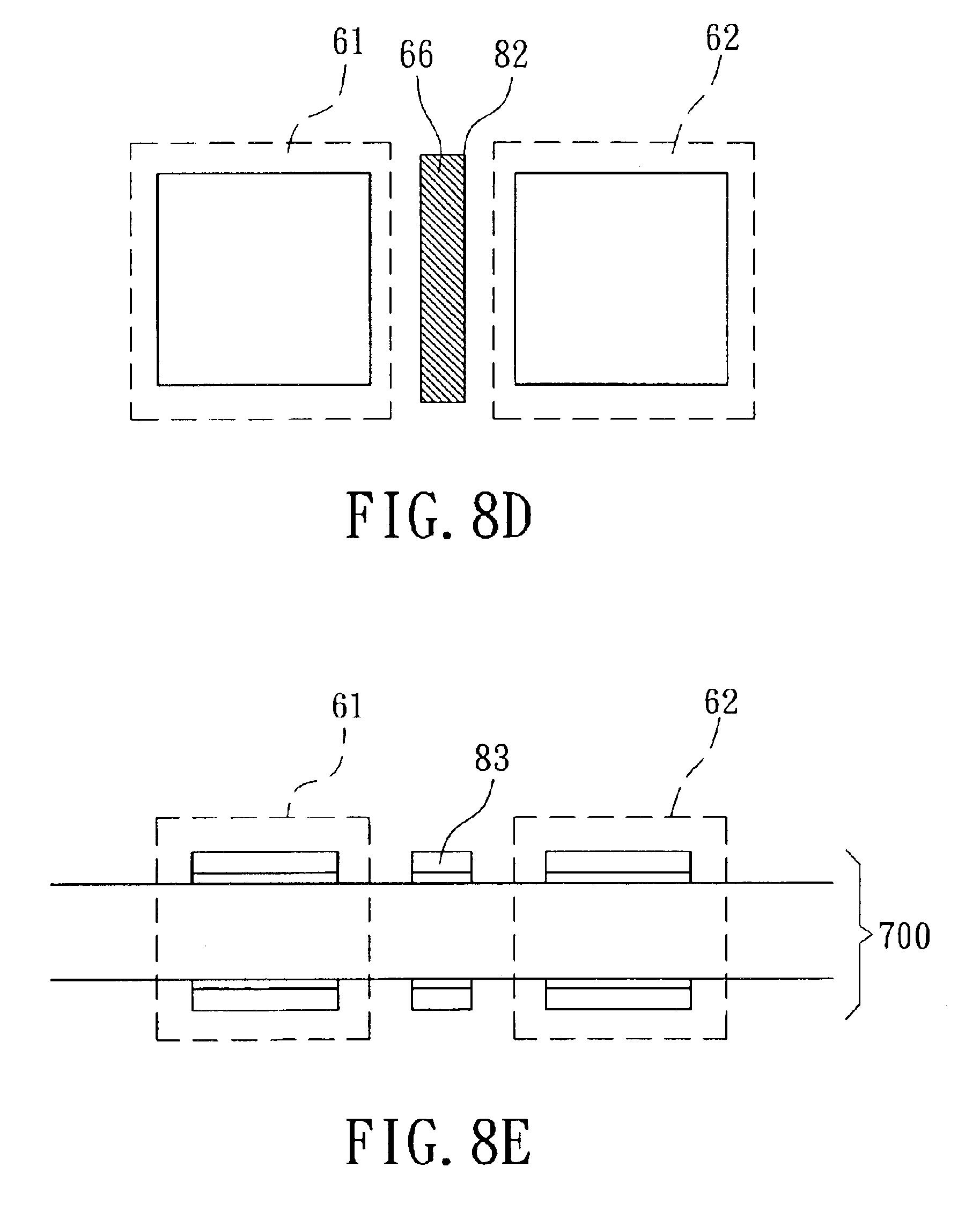 Circuit Board Capacitor   Wiring Diagram Database