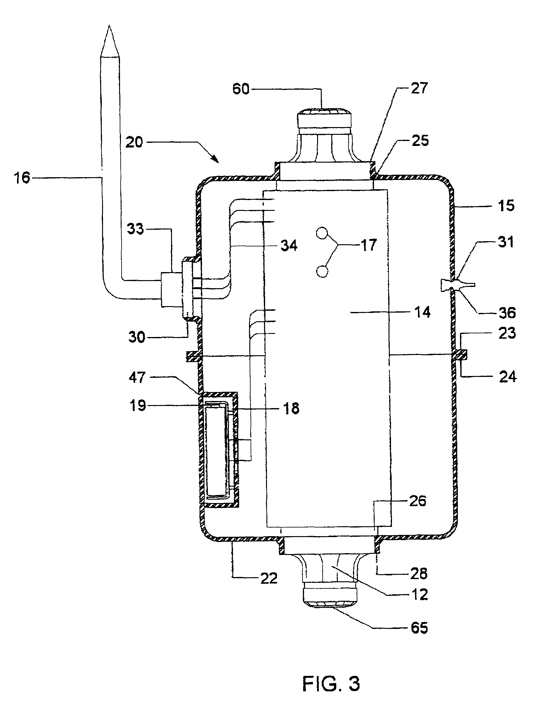Mettler Toledo Load Cell Wiring Diagram