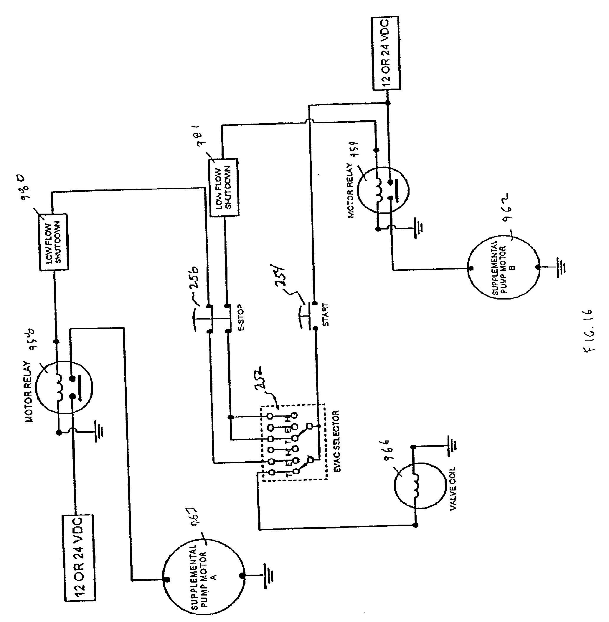 International Tractor Wiring Diagram Diagram Wiring