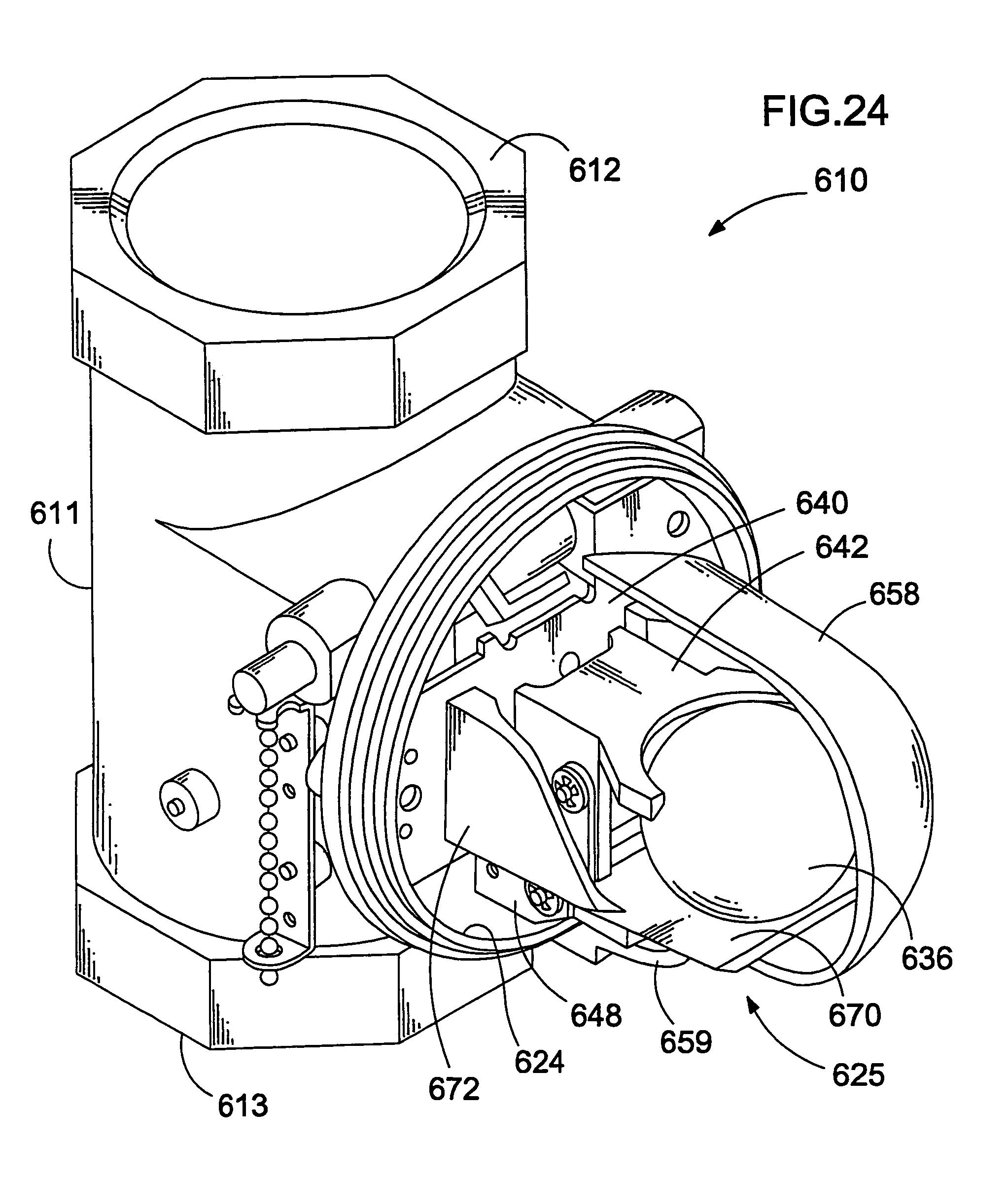Shock Plug In | Wiring Diagram Database