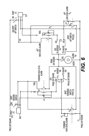 85 Fleetwood Southwind Wiring Schematic | Wiring Diagram