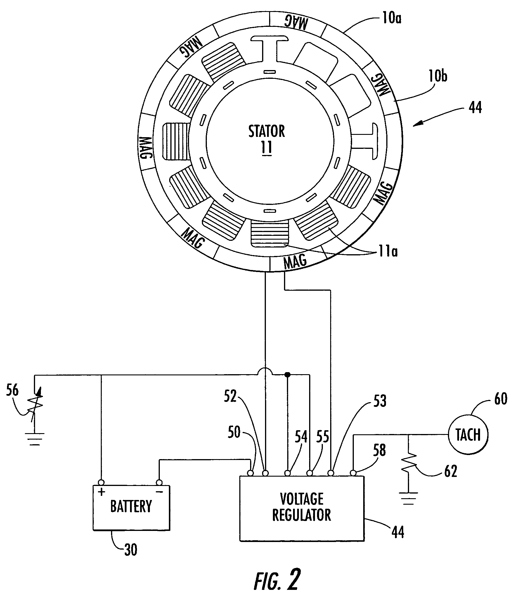 Ezgo Textron Wiring Diagram 1957 Chevy Tail Light Wiring Diagram – Ezgo Textron Wiring Diagram