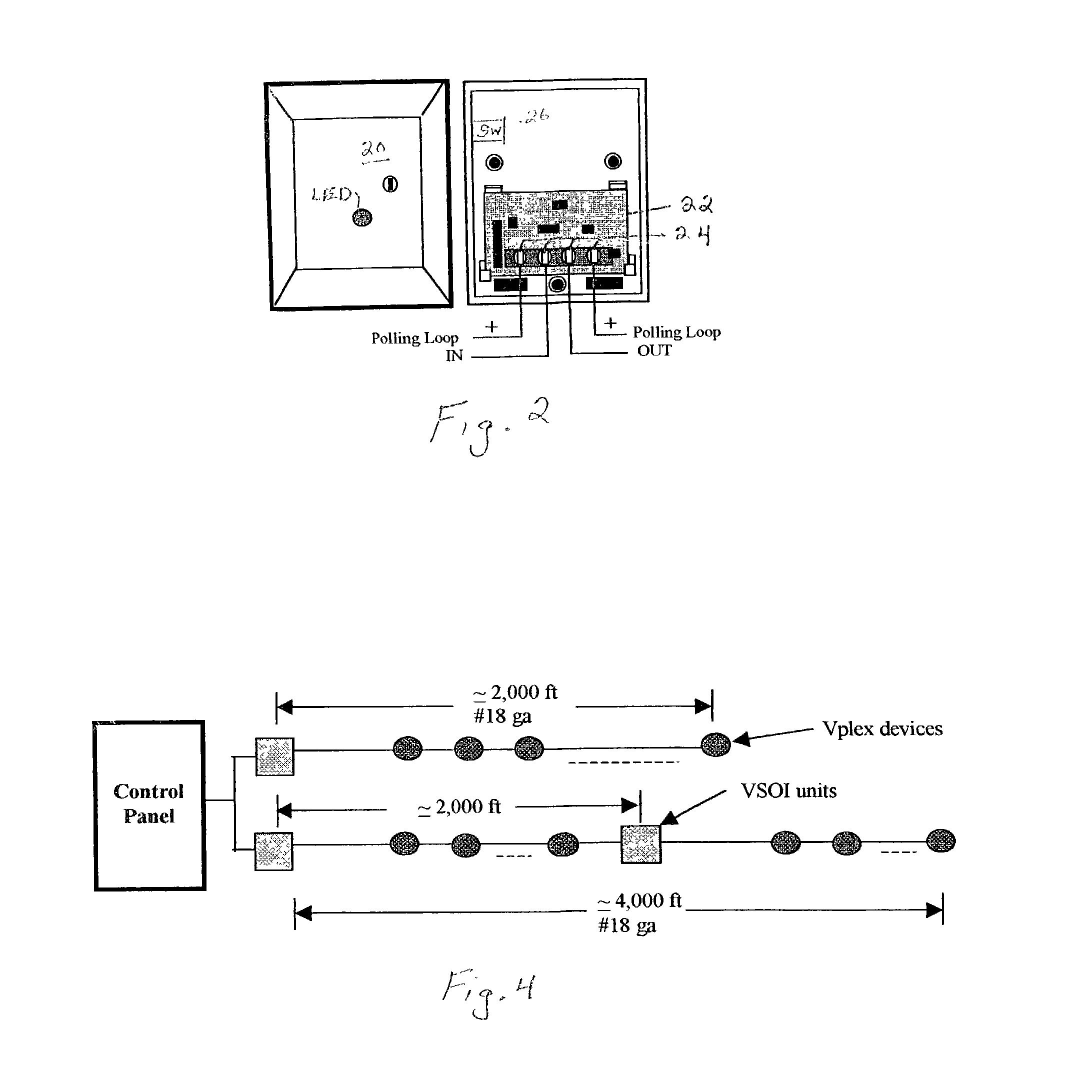 Bi Wiring Cable