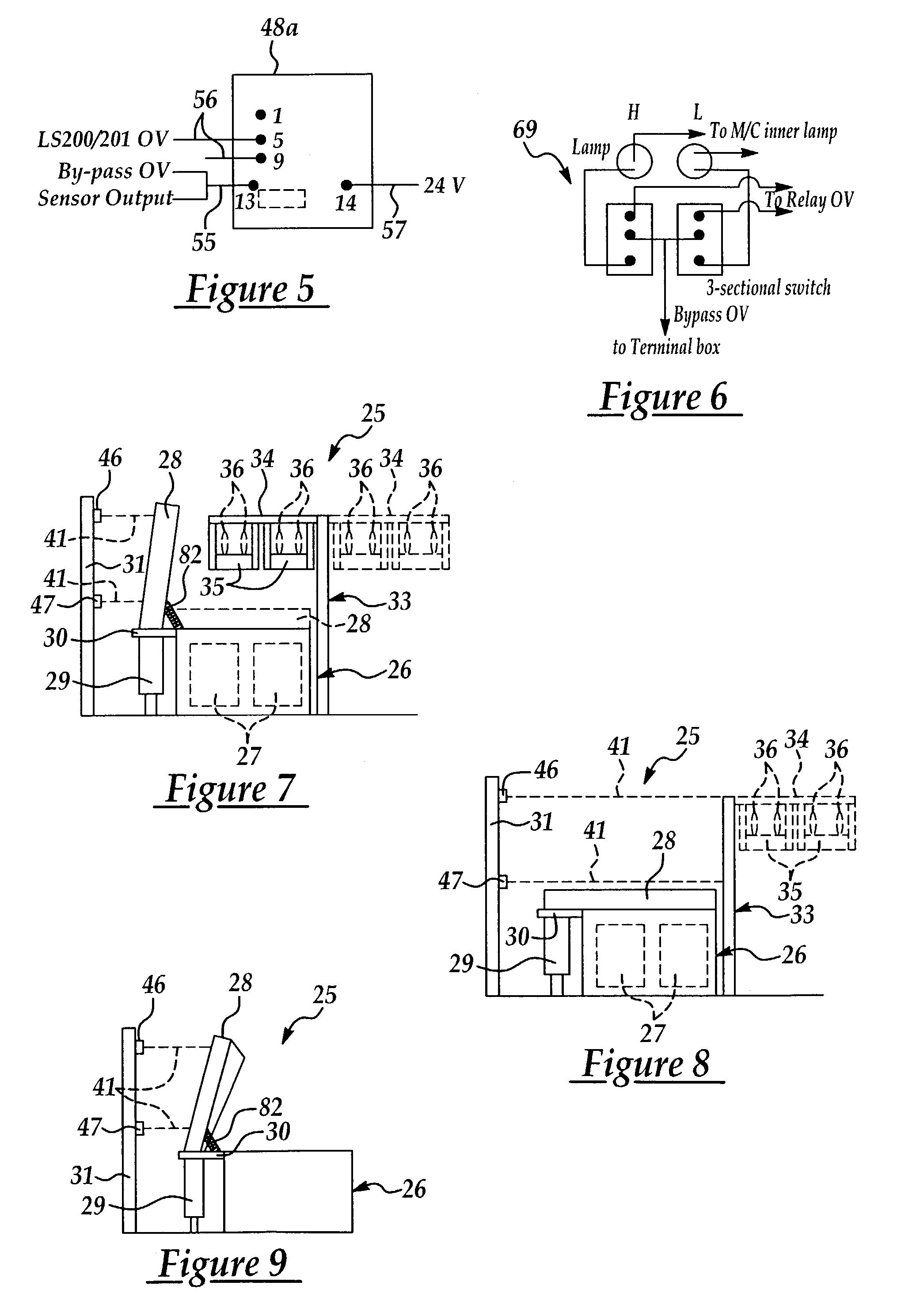 Diagram Album Omron Plc Wiring Diagram - Millions Diagram ... on potter brumfield relay schematic, allen bradley relay schematic, idec relay schematic,