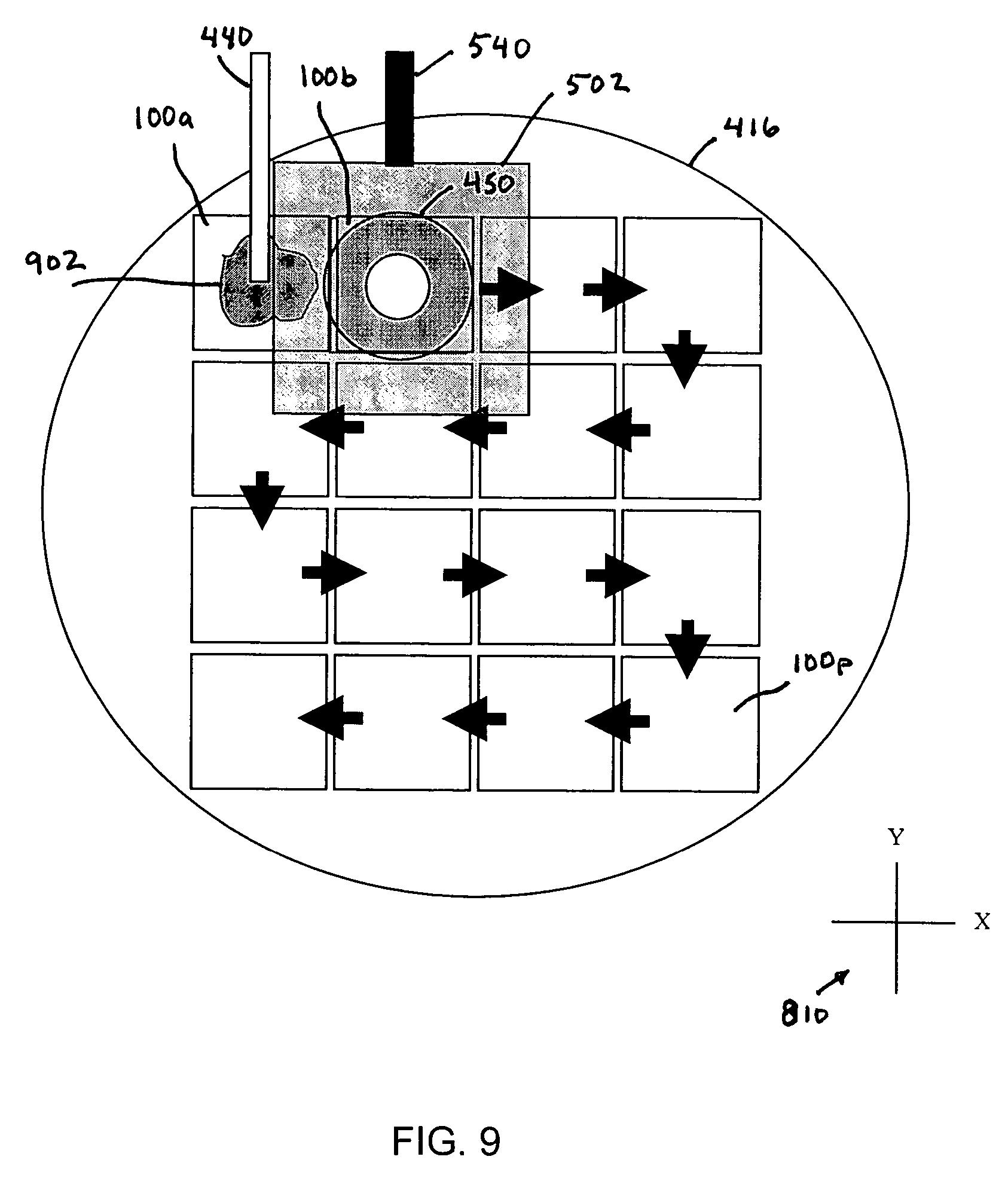 Pa Speaker System Wiring Diagram