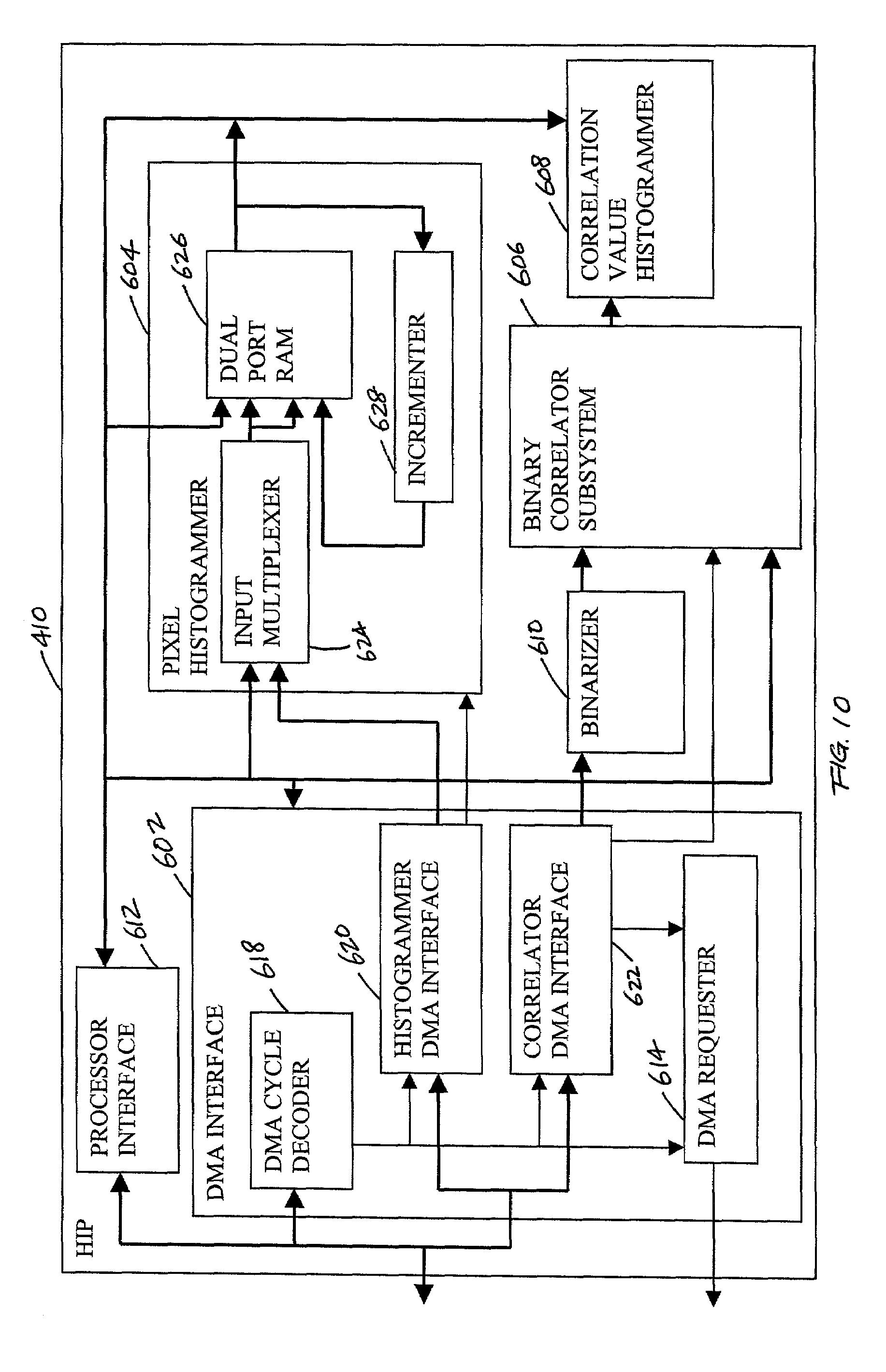 I M Yahica Intex It Circuit Diagram