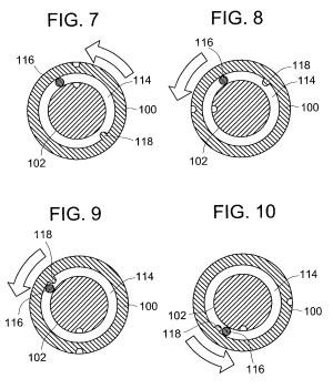 Coleman Hot Water On Demand Wiring Diagram : 42 Wiring