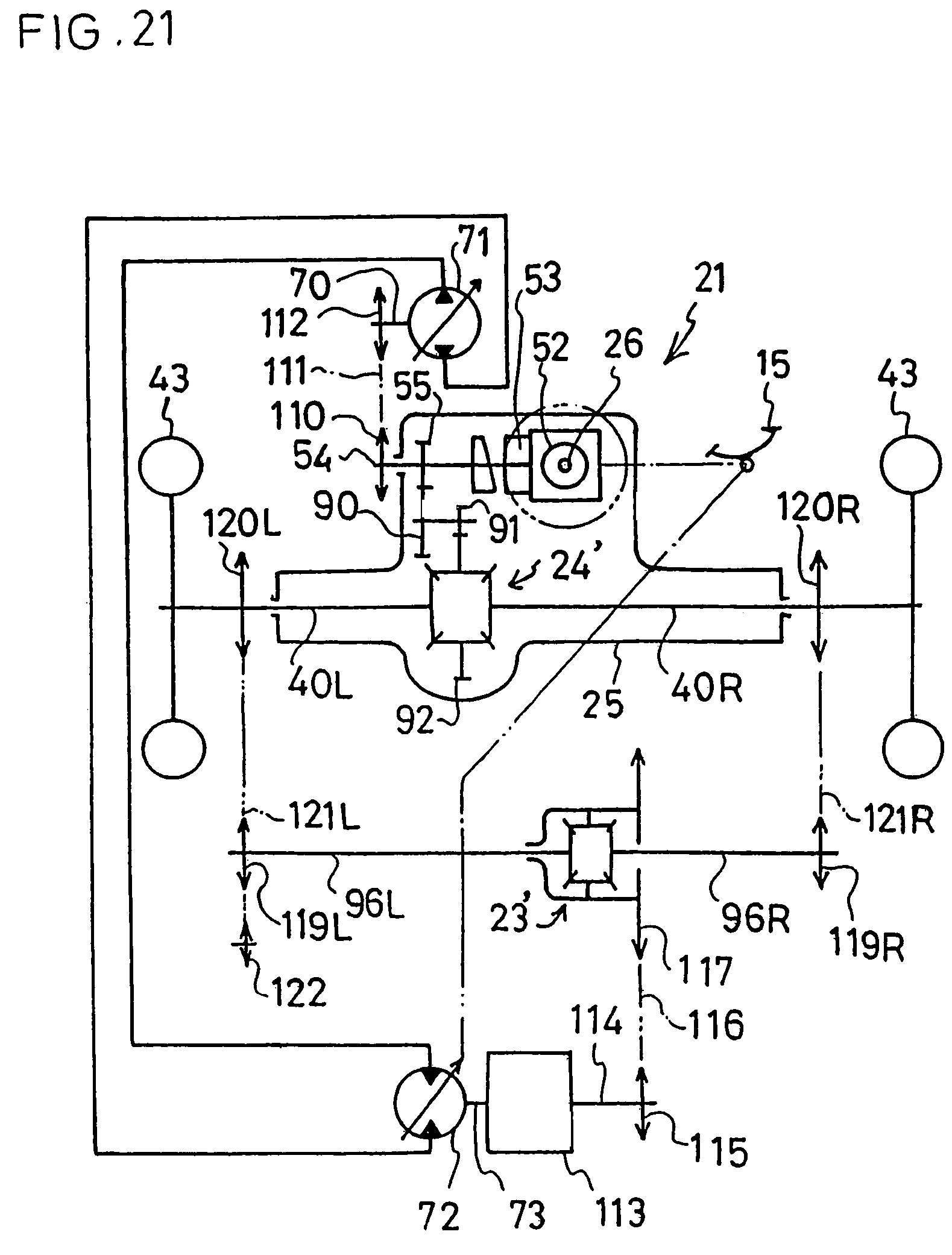 Farmall Cub Wiring Diagram For