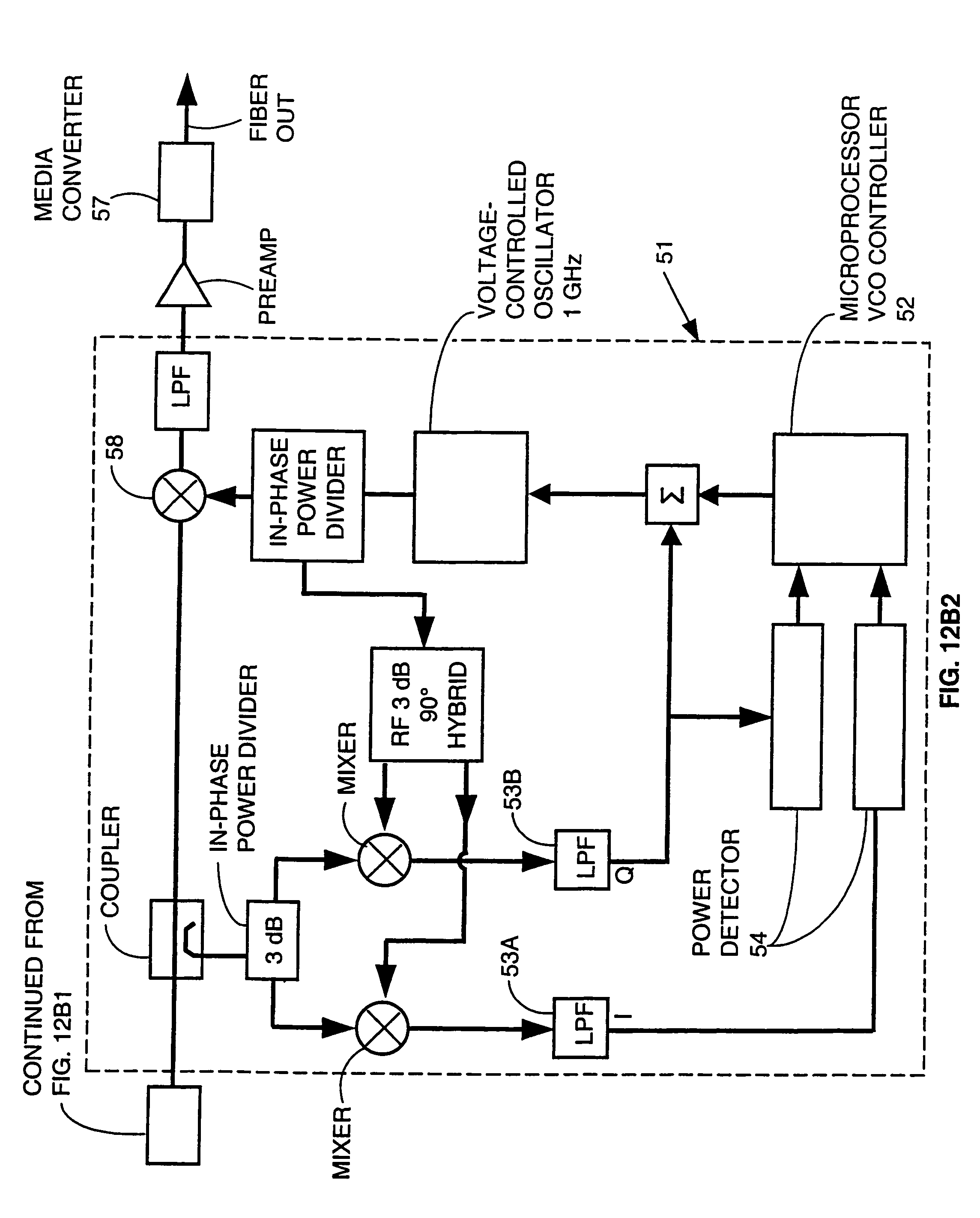 Wiring Diagram For International 656 Powerking