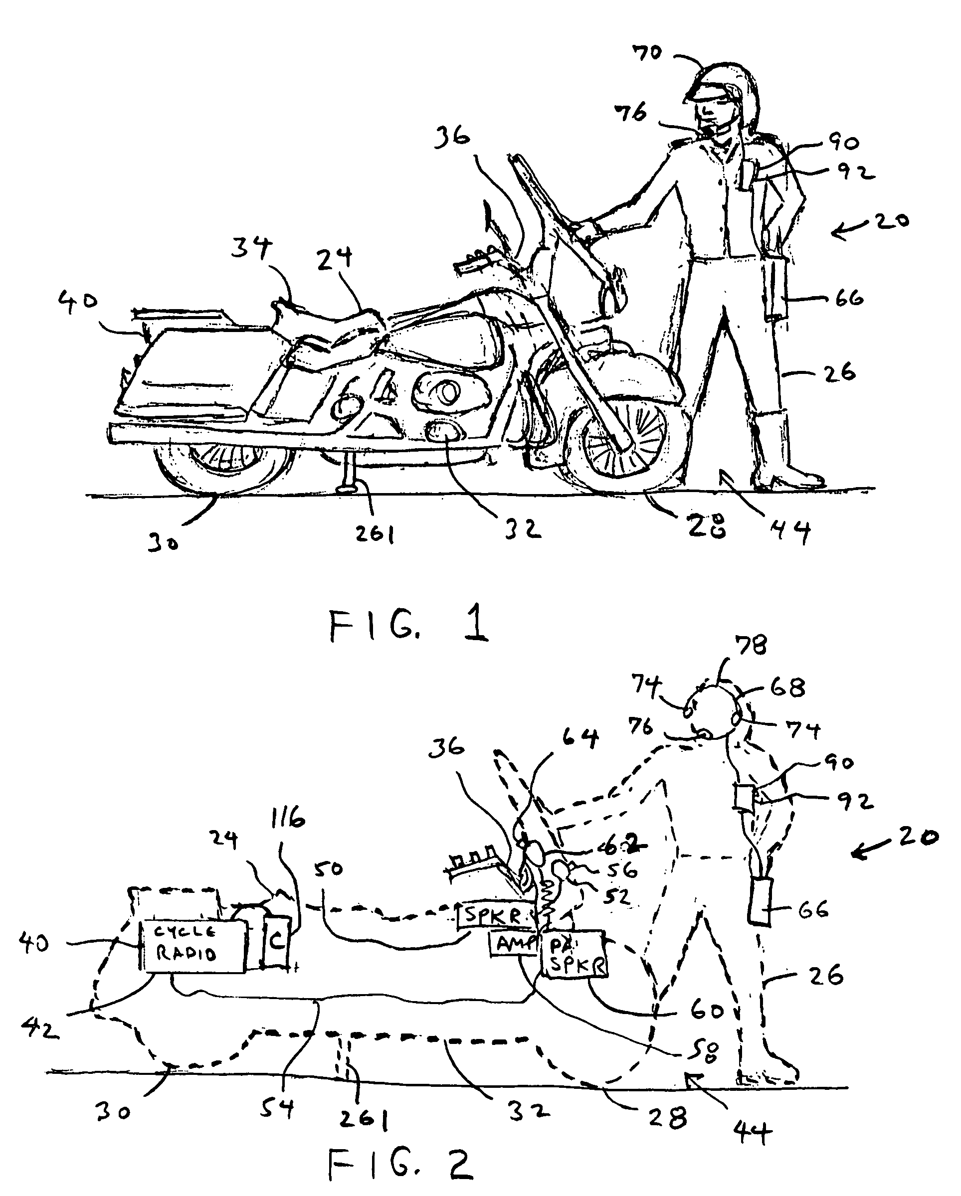 Howhit Engine Manual