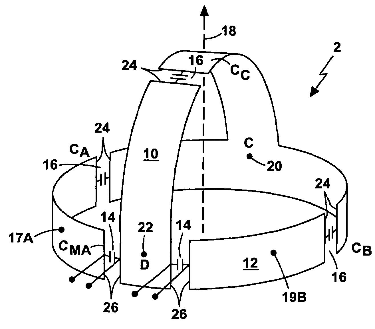 Antenna Loading Coil Gp   Wiring Diagram Database