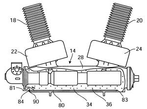 Yamaha Diagram Viking Wiring Yxm700pse | Wiring Diagram Database