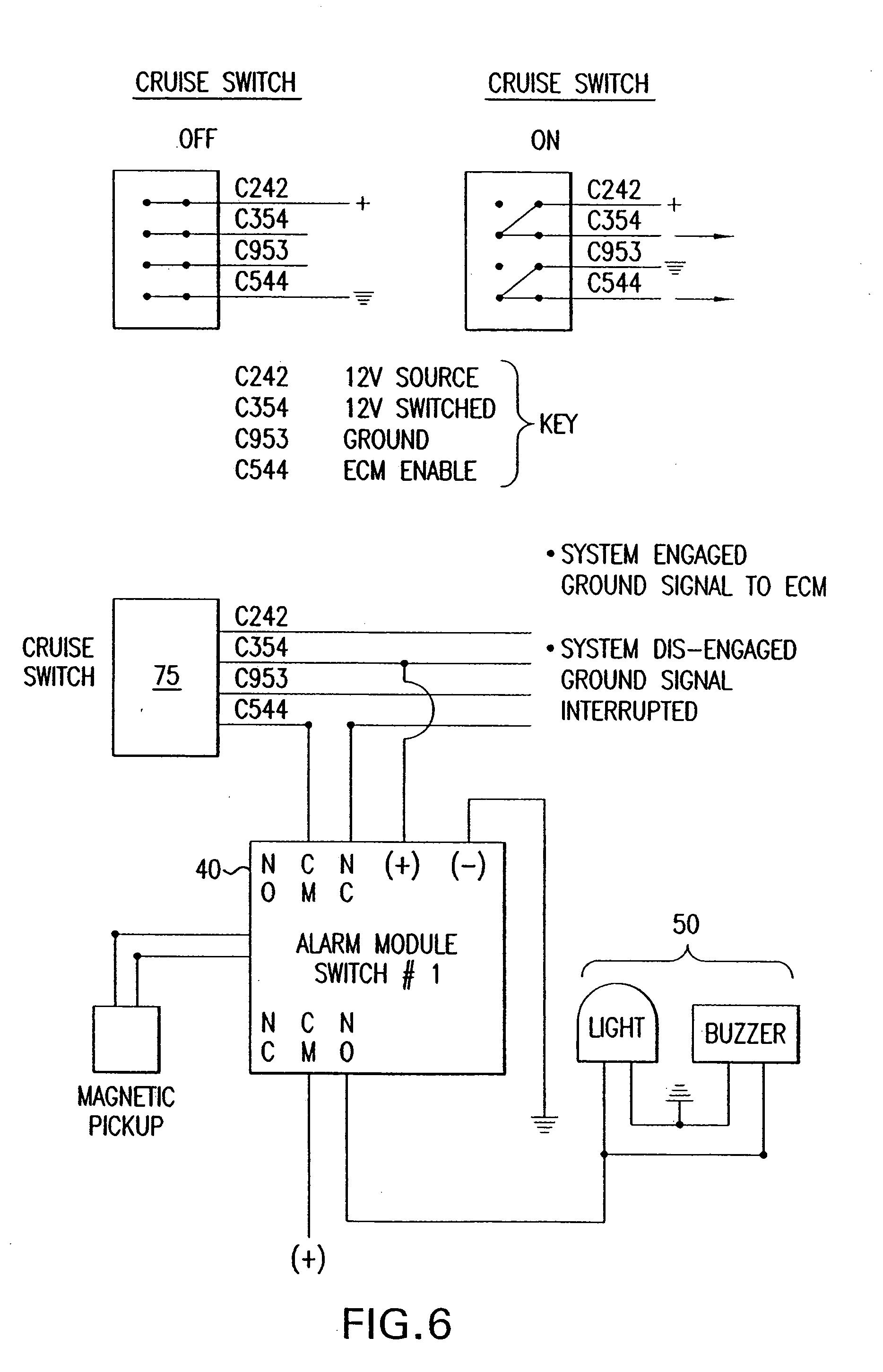 Peterbilt 379 Wiring Diagram & 1998 Chevy Truck Wiring Schematic ...