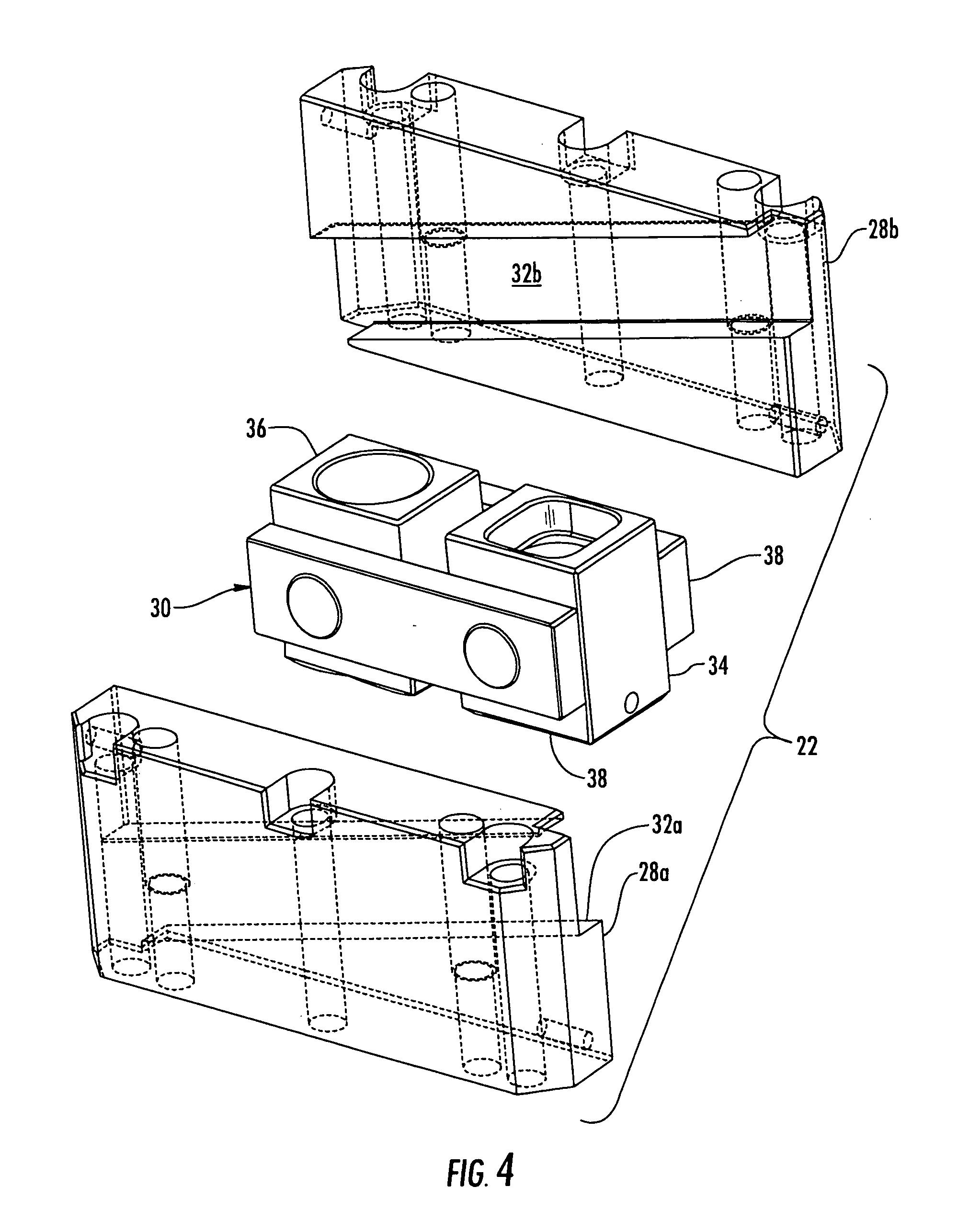 Universal Sunroof Molding   Wiring Diagram Database
