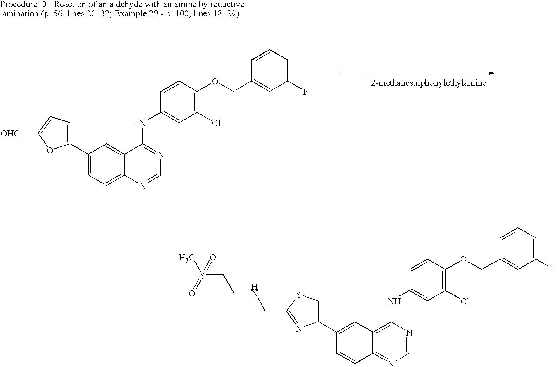 Figure US07157466-20070102-C00006