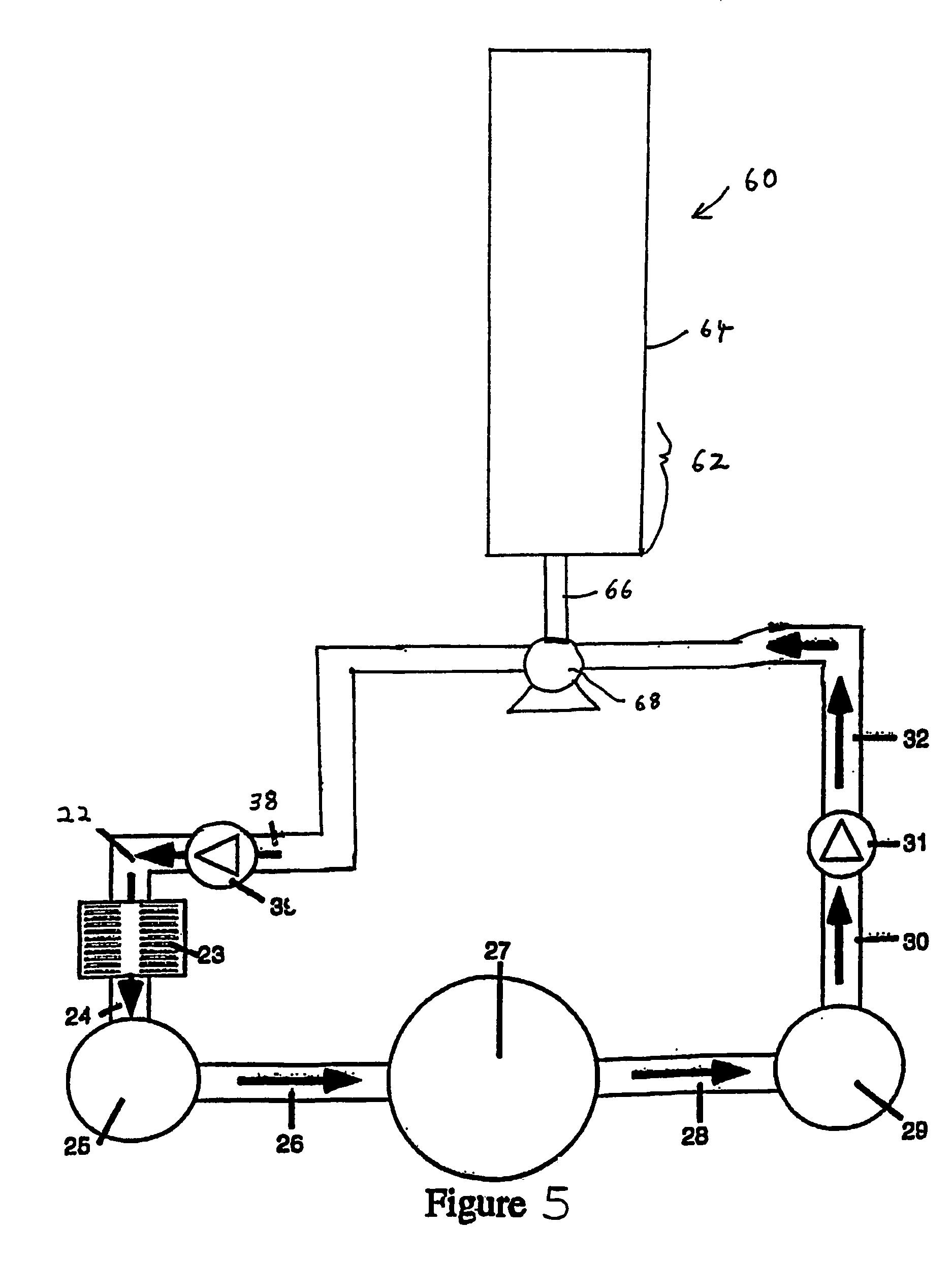 B18 Motor Diagram | Wiring Diagram Database on m14 diagram, b17 diagram, b24 diagram, b29 diagram, a3 diagram, s3 diagram,