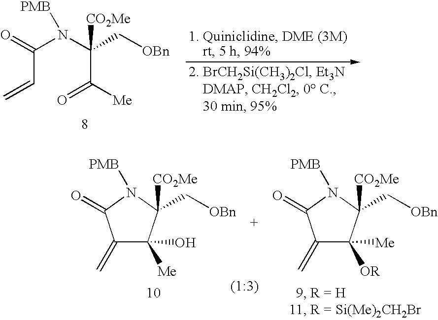 Figure US07183417-20070227-C00021