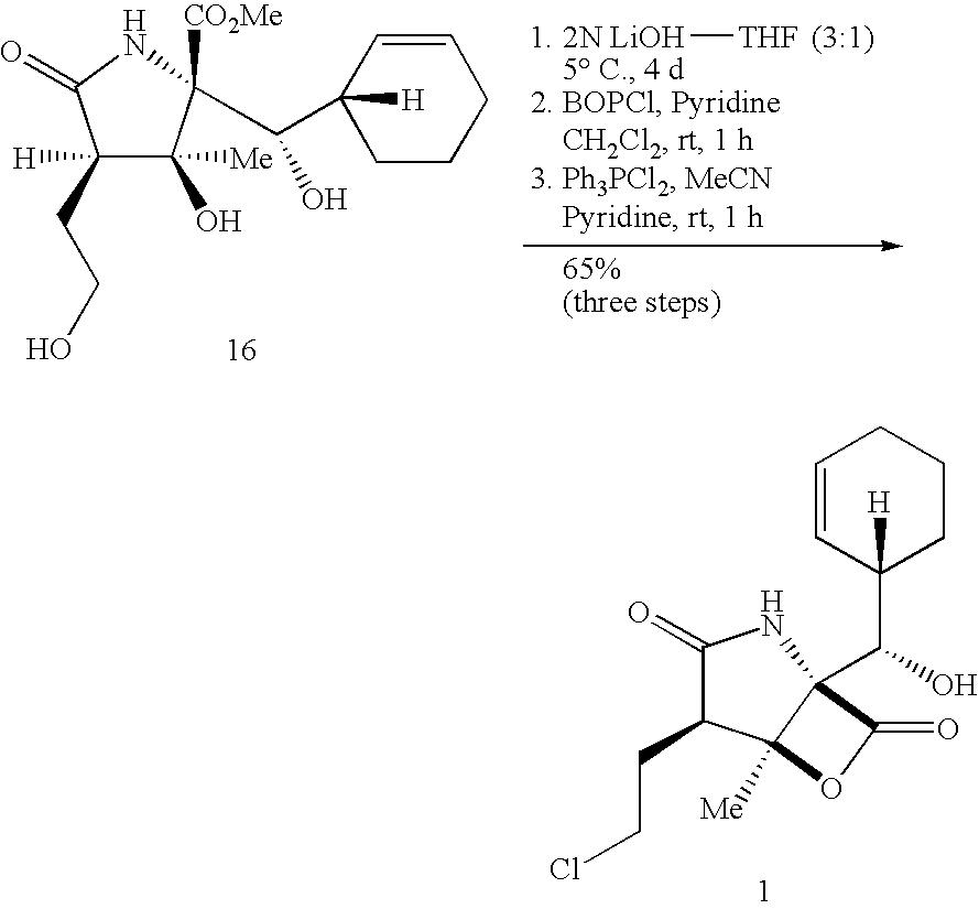 Figure US07183417-20070227-C00027