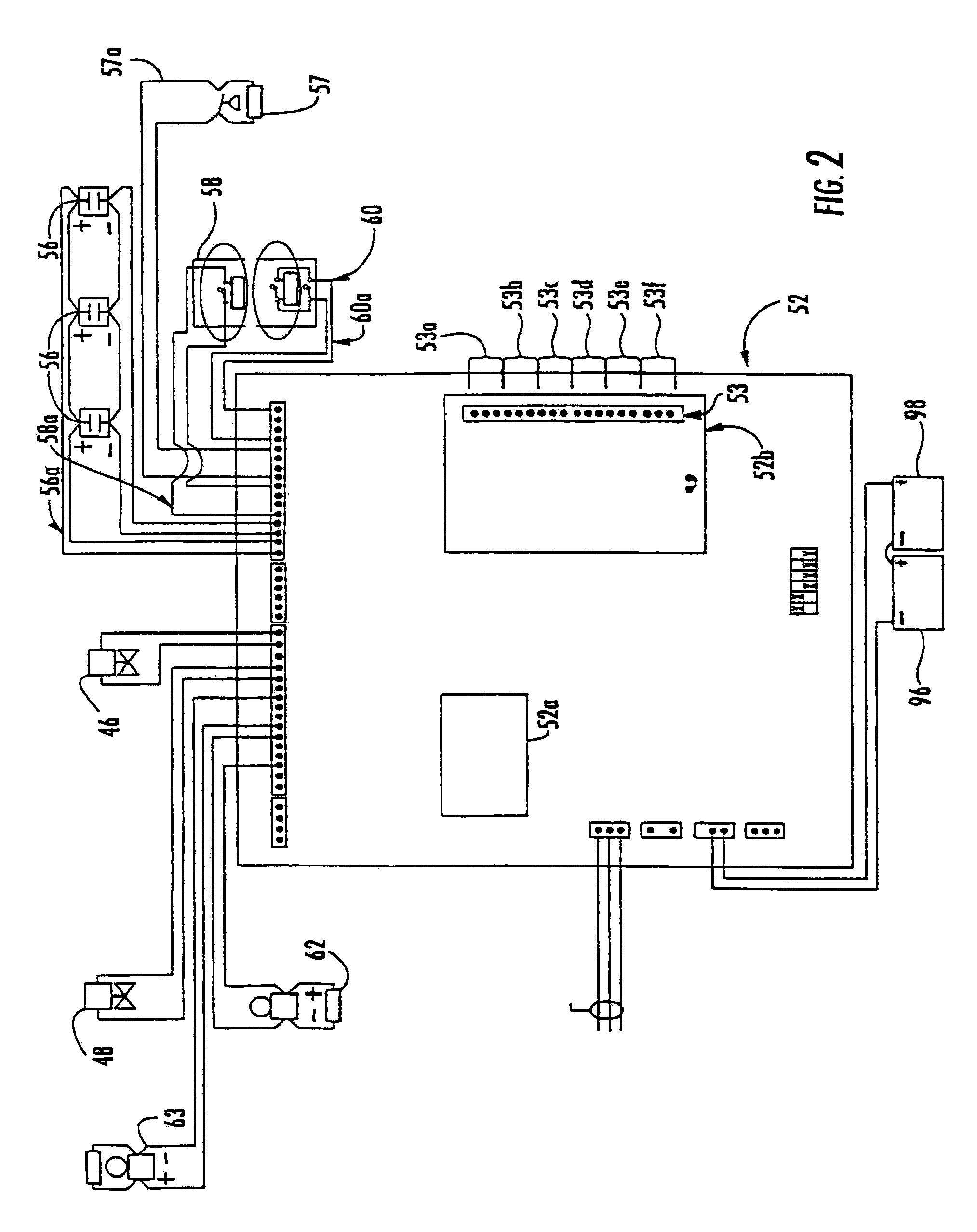 T62 Wiring Diagram