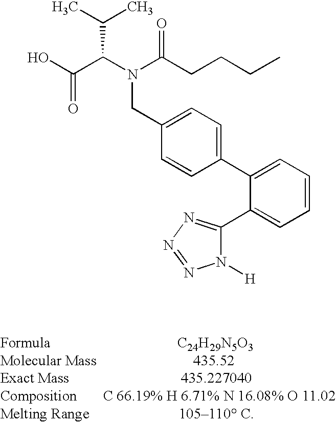 Figure US07199144-20070403-C00001