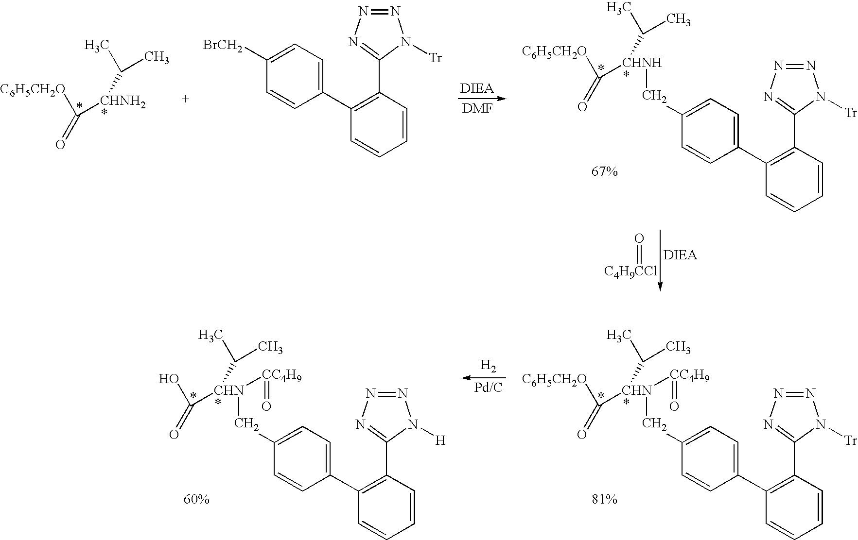 Figure US07199144-20070403-C00003